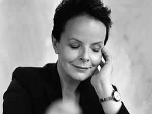 Karolina Korwin Piotrowska, VIVA! maj 2017