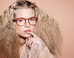 Młodsza siostra Kate Moss, Lottie została… twarzą Chanel! Jak oceniacie nową muzę Karla Lagerfelda?