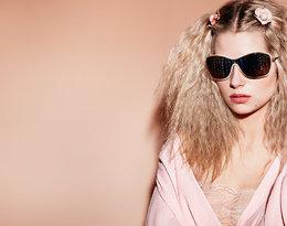 Siostra Kate Moss, Lottie w kampanii okularów Chanel