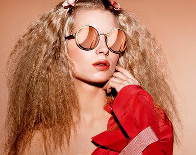 siostra Kate Moss, Lottie zaprojektowała pierwszą kolekcję ubrań