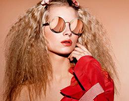 Młodsza siostra Kate Moss, Lottie została projektantką!
