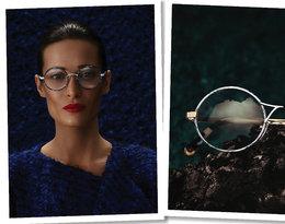 Polska marka produkująca okulary powstała z miłości do piękna i... gwiazd. Poznajcie oprawki Sirène!