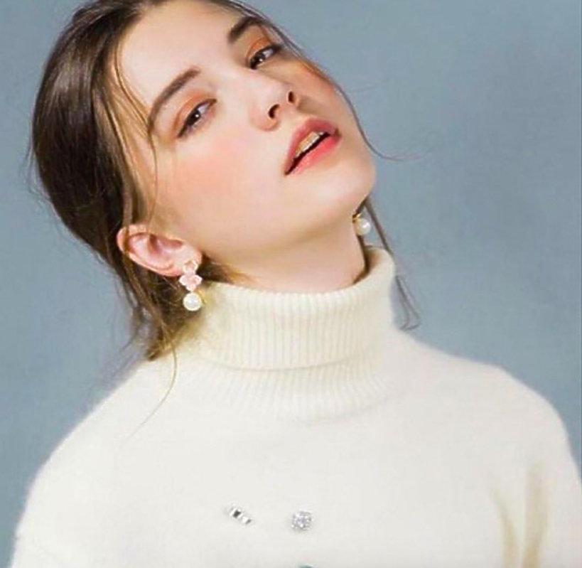 skandale w świecie mody w nowym numerze VIVA MODA
