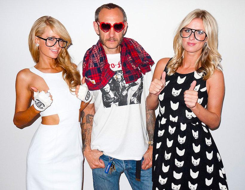 skandale w świecie mody w nowym numerze VIVA MODA skandale w świecie mody w nowym numerze VIVA MODA