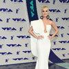 Stylizacje gwiazd na MTV VMAS 2017 Kate Perry