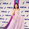 Stylizacje gwiazd na MTV VMAS 2017 Lorde