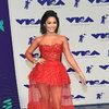 Stylizacje gwiazd na MTV VMAS 2017 Vanessa Hudgens
