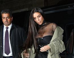 Kim Kardashian amatorskie porno Najnowsze filmy porno HD