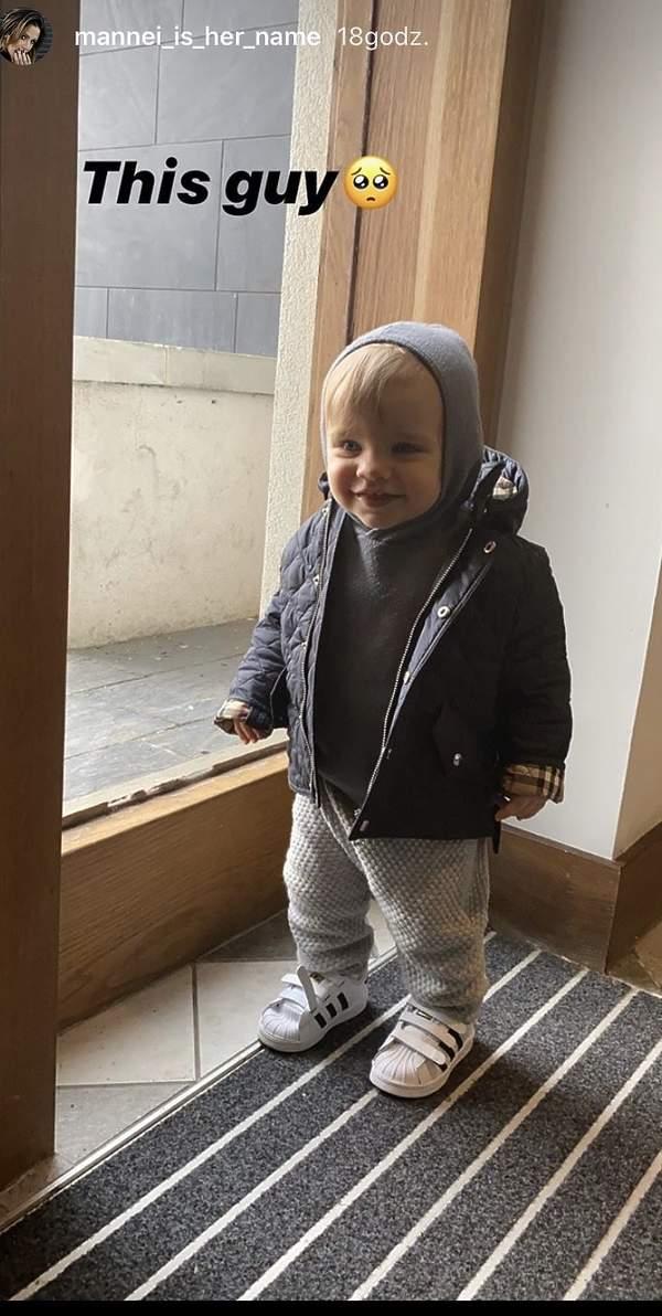 Synek_Sary_Boruc-Mannei _Artura_Boruca