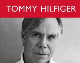 Tommy Hilfiger, Amerykański marzyciel, Wydawnictwo Dolnośląskie
