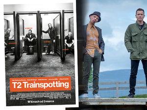 Trainspoting 2