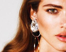 """Transseksualna modelka po raz pierwszy w historii pojawiła się na okładce francuskiego """"Vogue'a""""!"""