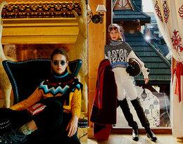 Czy tradycyjne góralskie motywy są modne?
