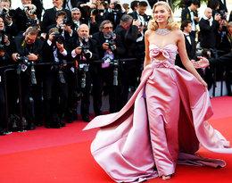 Te trendy zobaczycie na czerwonym dywanie podczas tegorocznych Oscarów!