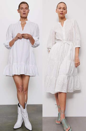 trendy-wiosna-lato-2020-najpiekniejsze-biale-sukienki-sezonu