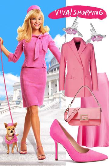 Trendy_wiosna_lato_2020_kolor_rozowy_legalna_blondynka_film_3
