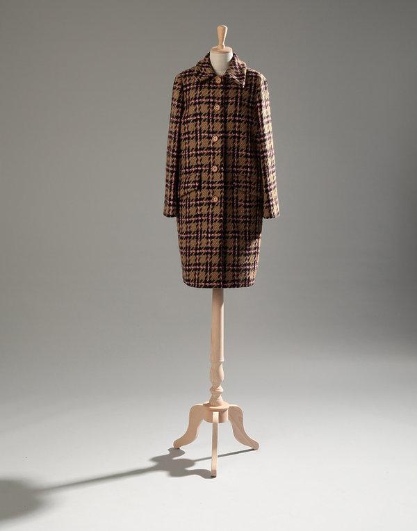 Ubrania i dodatki Franki Sozzani trafią na sprzedaż na Yoox