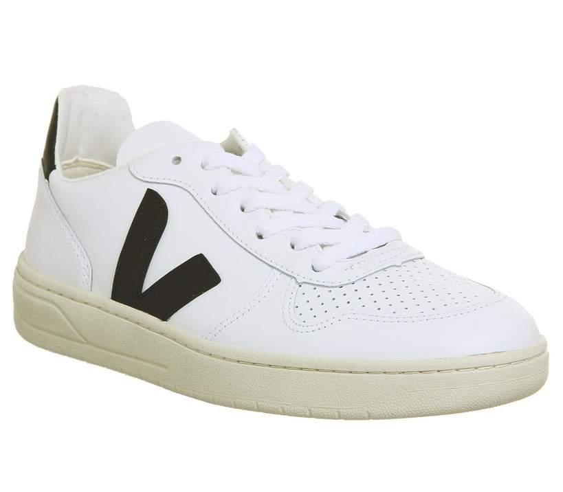 Ulubione sneakersy księżnej Meghan można kupić w Polsce