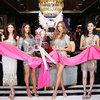 Victoria's Secret w Szanghaju