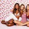 Victoria's Secret walentynkowa kampania 2018