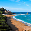 Wyspa Minorka, Hiszpania