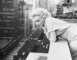 Mało znane fotografie Marilyn Monroe na wystawie w Londynie!
