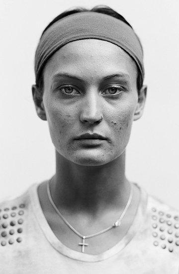 """Wystawa Branislav Jankić, """"Letter to My Mother"""", Galeria Leto Warszawa"""