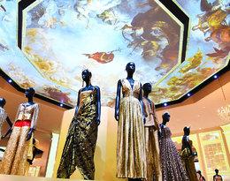 Wystawa Diora w londyńskim Victoria & Albert Museum już otwarta!