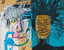 Wystawa prac Egona Schiele i Jean-Michaela Basquiata w Paryżu!