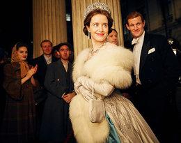Kostiumy z serialu The Crown zobaczymy na wystawie!
