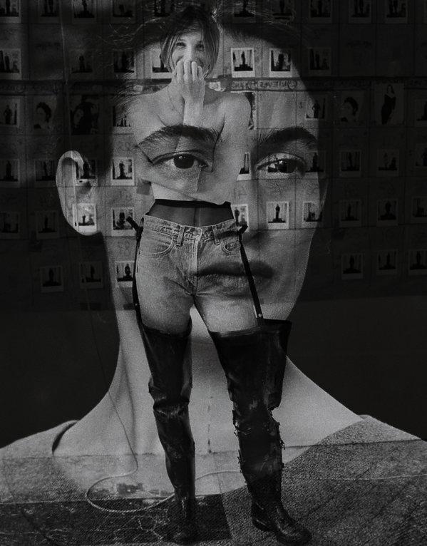 """Wystawa """"Margiela: The Hermès Years"""" w muzeum MoMu w Antwerpii"""