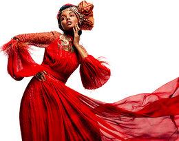 W San Francisco otwiera się wystawa współczesnej mody muzułmańskiej!