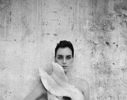 Wystawa Olivier Theyskens - She Walks In Beauty, MoMu, Antwerpia
