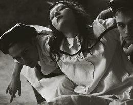 Kuratorem wystawy polskiej fotografii modowej w Nowym Jorku będzie Alexi Lubomirski! A czyje prace zostaną pokazane?