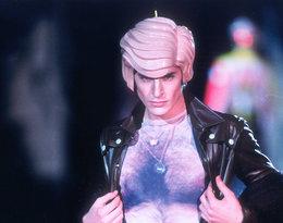 Wystawa Skandal w modzie w Musée des Arts décoratifs w Paryżu