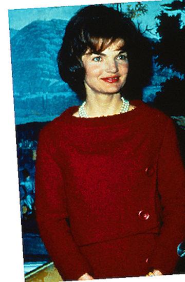 Wystawiona na sprzedaż apartament, w którym wychowywała się Jackie Kennedy