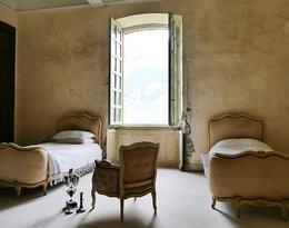 XVIII-wieczny francuski pałac Château de Gudanes w Verdun zamienia się w luksusowy, butikowy hotel