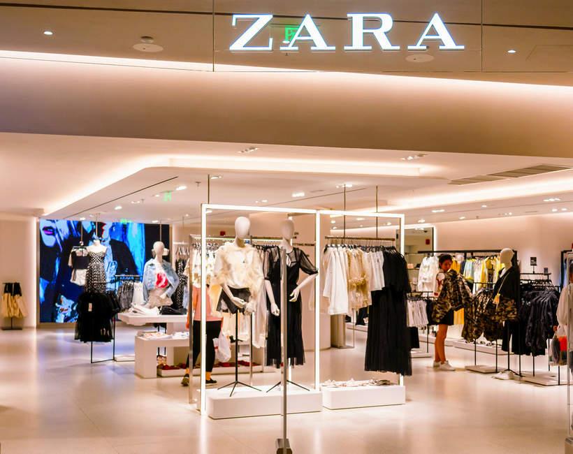 ZARA_otwiera_sklepy_ stacjonarne_na_jakich_zasadach